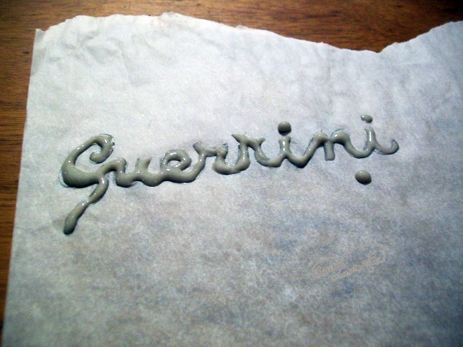 tortaguerrini 020