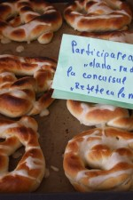 Covrigi sarbesti by dana_radu23