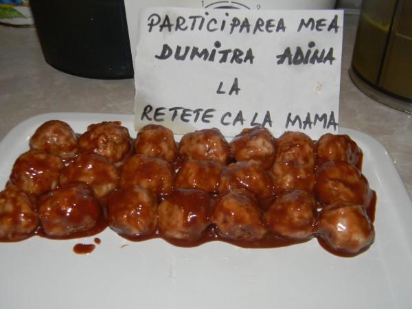 Bomboane fondante – de post by adinagrig