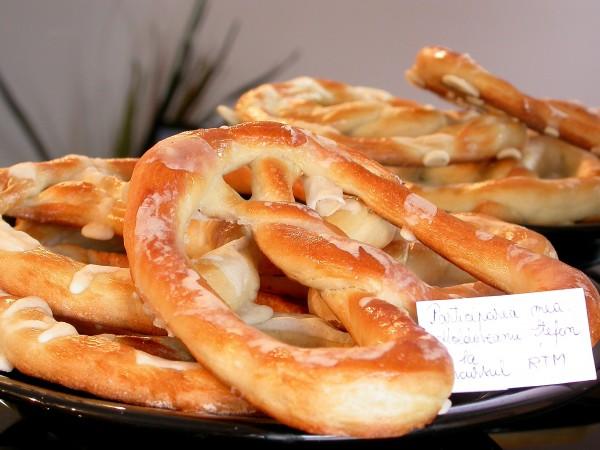 Covrigi sarbesti by stefanpizza