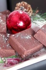 "Ciocolata de casa – ""batonul"" copilariei! by stefanpizza"