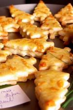 Fursecuri cu lamaie by stefanpizza