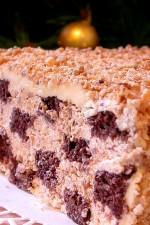 Tort Arlechin by stefanpizza