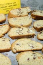 Cantuccini – biscuiti italieni by aryana