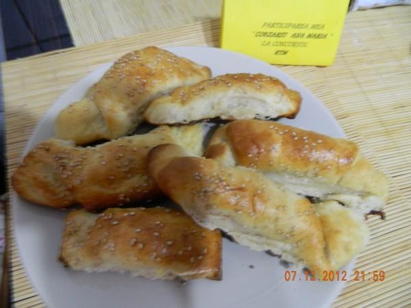 Cornuri de brutar by aryana