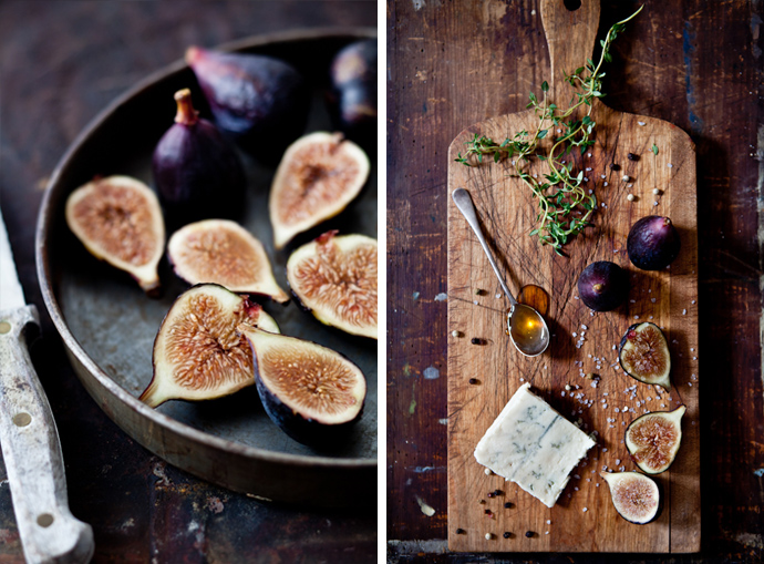 fig_gorgonzola_tartine- helene dujardin