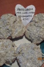 Salata de vinete romaneasca by chiricnadia