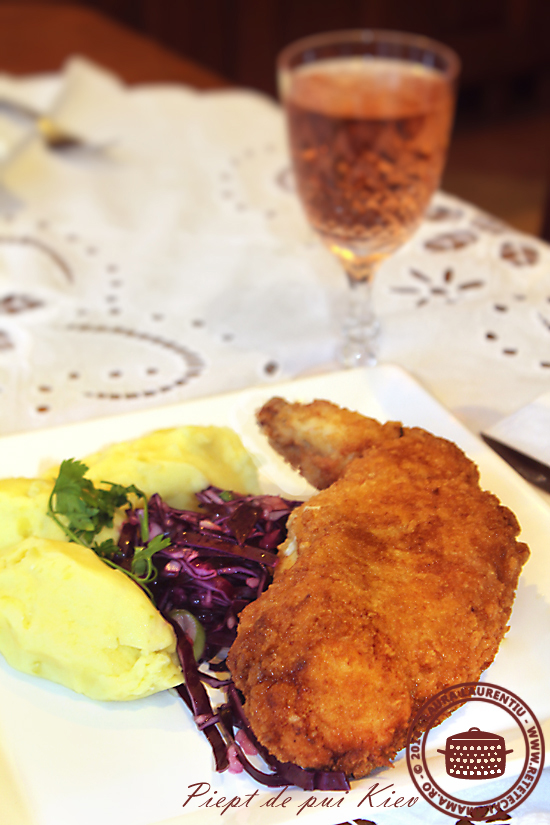 chicken-pui-kiev-1