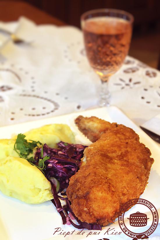 chicken-pui-kiev-1