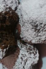 Muffins cu ciocolata by lumicarp