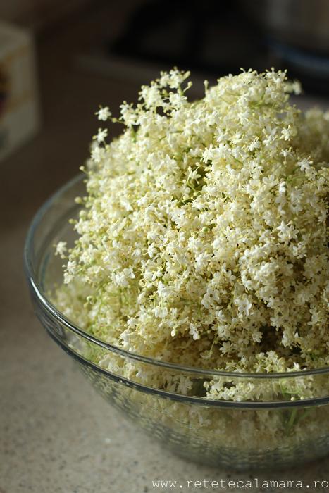 flori de soc 2