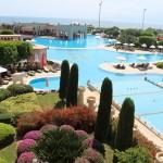 Vacanta in Antalya – partea a 2-a
