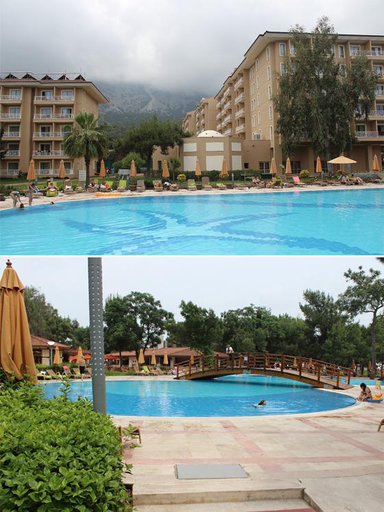 akka antedon hotel 2