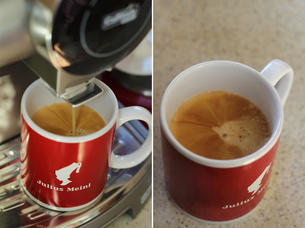 cafea expresso julius meinl coffestorero