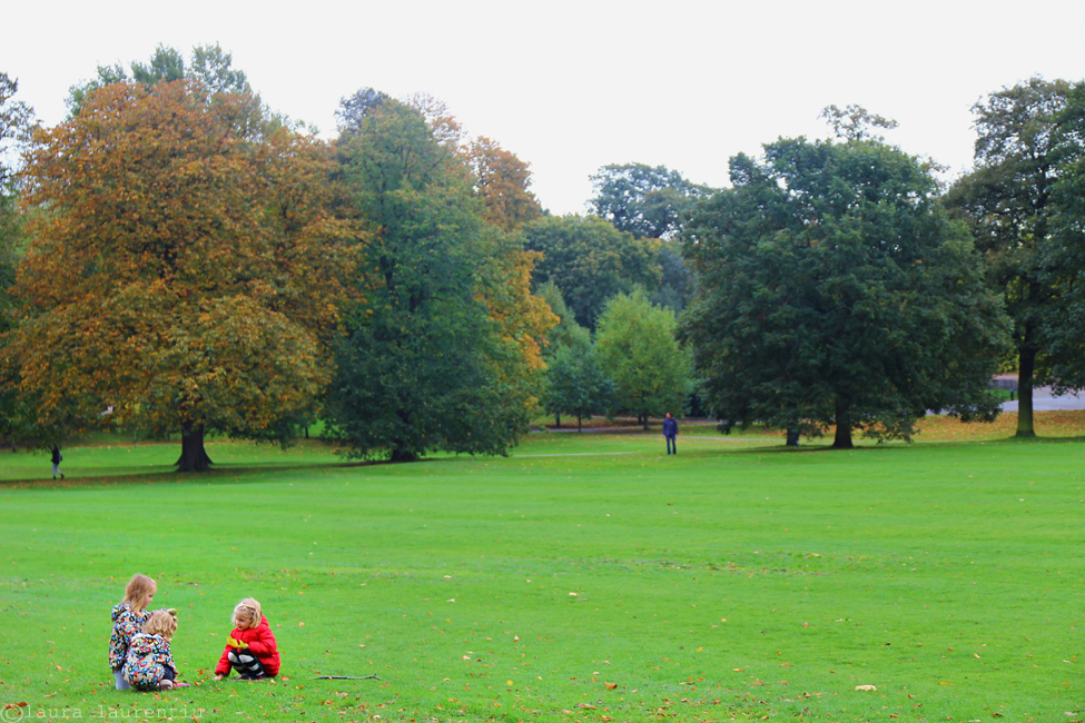 greenwich observatory park s