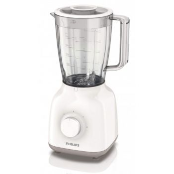 Blender Philips HR2100