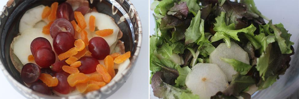 salata-cu-branza-de-capra-preparare-3.jpg