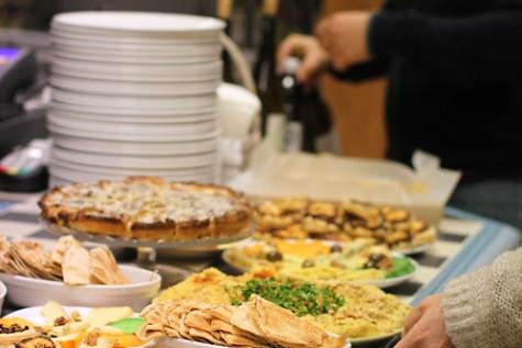 Romania Culinara Moderna