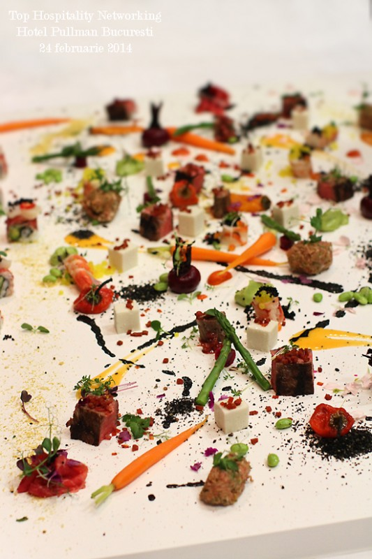 Plating-demo, a creation by Nico Lontras, Johnny Susala, Catalin Petrescu and Iosif Stefanescu.