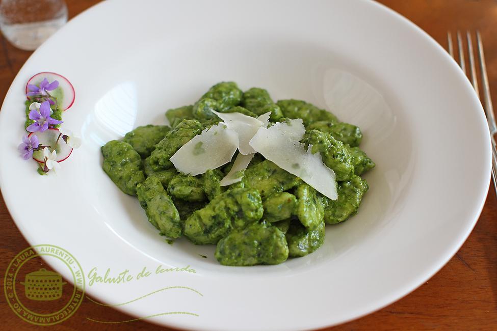 galuste-gnocchi- de leurda 2