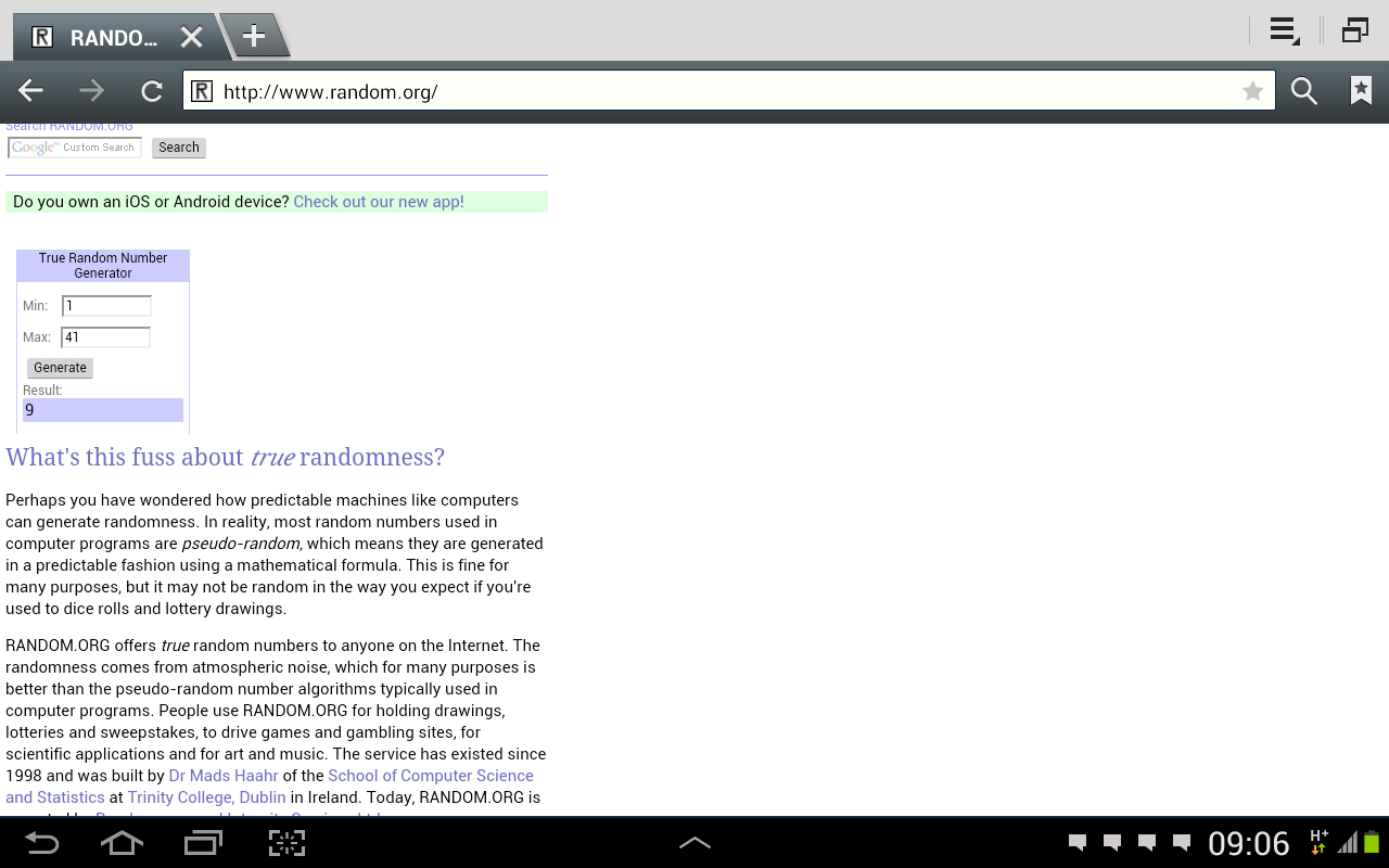 Screenshot_2014-05-19-09-06-24