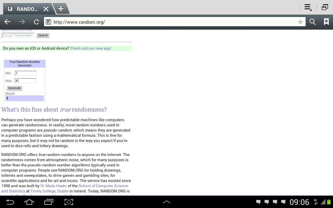 Screenshot_2014-05-19-09-06-37
