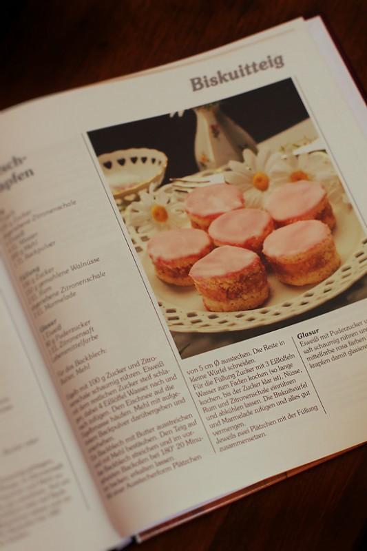 prajitura punsch-reteta din carte