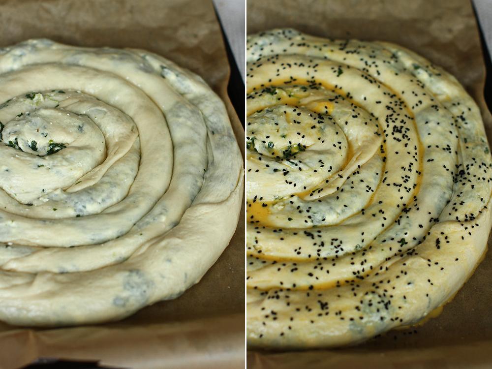 preparare-placinta-cu-branza-si-spanac-2