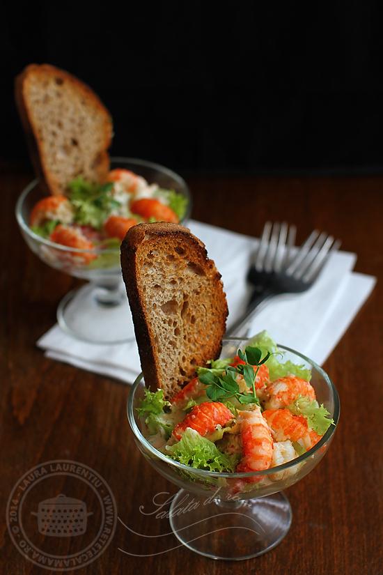 salata de raci-1