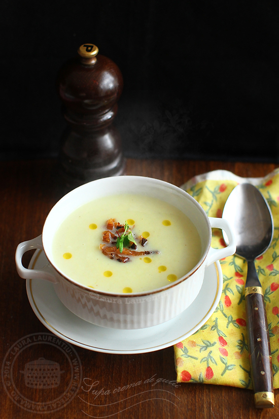 supa-crema-de gulii-1