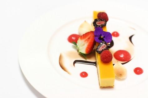 Oaspeti in bucatarie: Chef Johnny Susala, vorbind despre Craciunul perfect