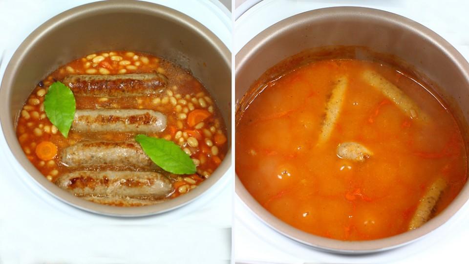 fasole-cu-carnati-reteta-traditionala-fasole-cu-carnati-pas-cu-pas-preparare-fasole-cu-carnati-pasul-2