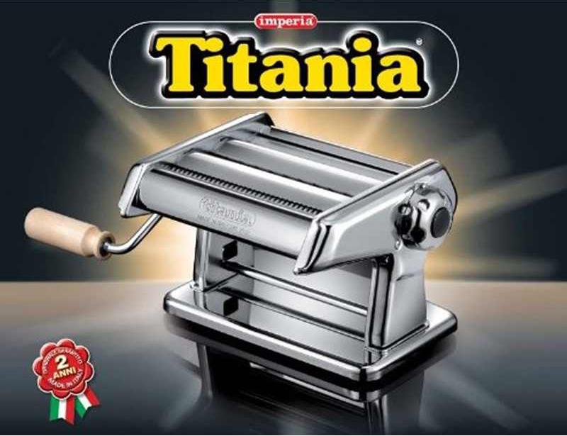 masina-paste-titania-imperia
