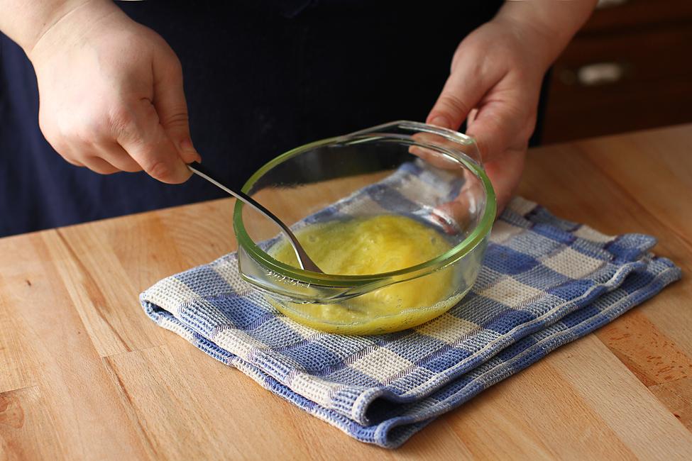 preparare galuste de gris 1