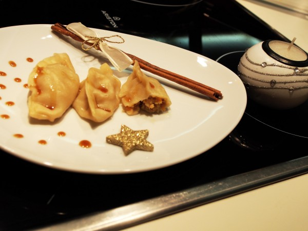 Galuste chinezesti Jiaozi by mingia