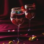 S-a ales cea mai frumoasa fotografie culinara trimisa de cititori!