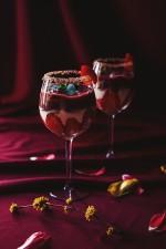 Trifle cu capsuni by CatariiC