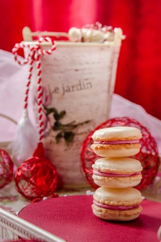 Preparare S-a ales cea mai frumoasa fotografie culinara trimisa de cititori! 4