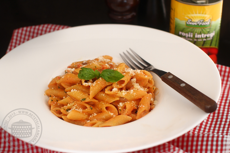 penne alla vodka-sunfood-2