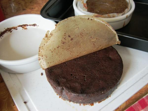 Dark chocolate supreme - pt Laura 051