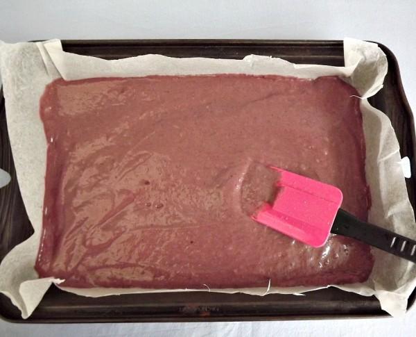 blat mini tort