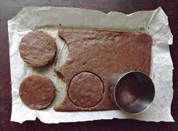 blat tort 1