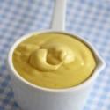 maioneza din ou fiert-1