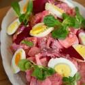 salata de oua cu cartofi-1