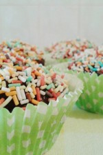 Muffins cu ciocolata de paslaru.ileana