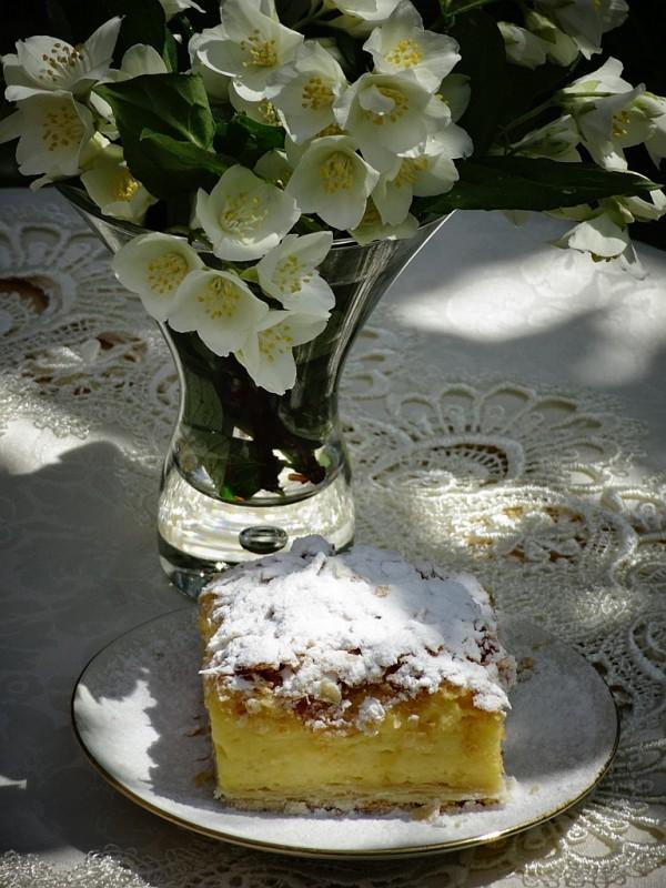 Cremsnit – Cremes – Crempita de Miron Constantin si Diana