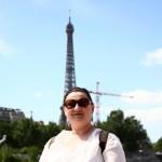 Sarbatoarea gustului la Paris