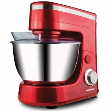 daewoo_robot_petrin_4.5l_800w_rouge_dsx-5045_rouge
