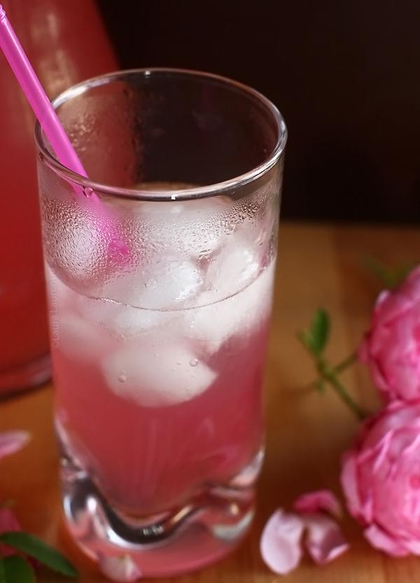 suc de trandafiri-2