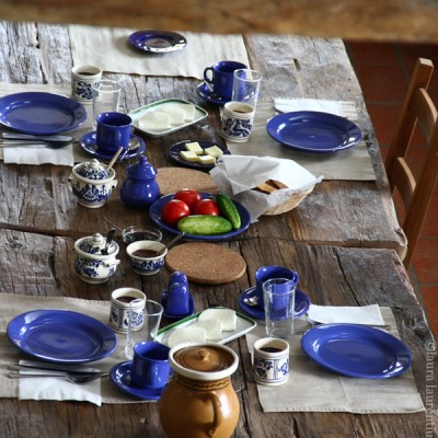 O experiență culinară de neuitat la Convivium Transilvania